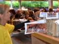 brunnenfest-2012-002