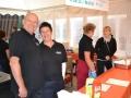 brunnenfest-2012-003
