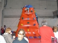 brunnenfest-2012-012