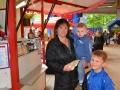 brunnenfest-2012-014