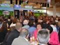 brunnenfest-2012-017