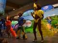 brunnenfest-2012-020