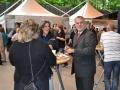 brunnenfest-2012-021
