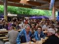 brunnenfest-2012-022