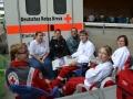 brunnenfest-2012-023