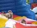 brunnenfest-2012-024