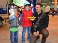 brunnenfest-2012-026