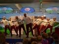 brunnenfest-2012-027