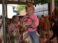 brunnenfest-2012-029