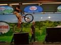 brunnenfest-2012-030
