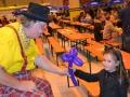 brunnenfest-2012-036