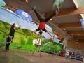 brunnenfest-2012-039