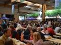 brunnenfest-2012-041
