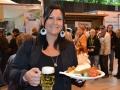 brunnenfest-2012-043