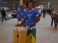 brunnenfest-2012-044
