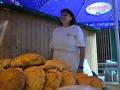 brunnenfest-2012-046