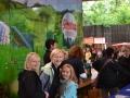 brunnenfest-2012-049