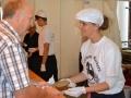 brunnenfest-2012-050