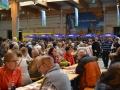 brunnenfest-2012-051