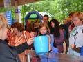 Brunnenfest2013 015