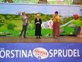 Brunnenfest2013 034