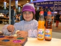 Brunnenfest2013 053