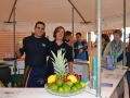 Brunnenfest2013 111