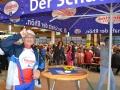 Brunnenfest2013 163