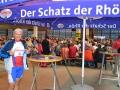 Brunnenfest2013 165