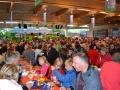 Brunnenfest2013 167