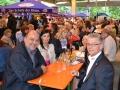 Brunnenfest2013 168