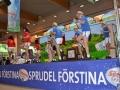 Brunnenfest2013 187