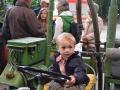 Brunnenfest2013 207
