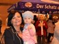 Brunnenfest2013 236