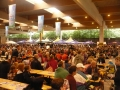 Brunnenfest2013 P1100910