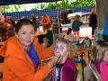 WRBrunnefest2014 (105)
