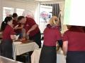 WRBrunnefest2014 (133)