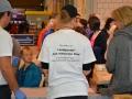 WRBrunnefest2014 (152)