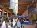 WRBrunnefest2014 (187)