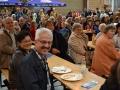 WRBrunnefest2014 (206)