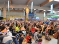 WRBrunnefest2014 (217)