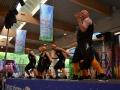 WRBrunnefest2014 (219)