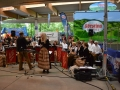 WRBrunnefest2014 (246)