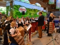 WRBrunnefest2014 (251)
