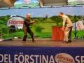 WRBrunnefest2014 (268)