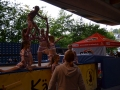 WRBrunnefest2014 (276)