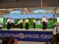 WRBrunnefest2014 (292)