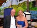 WRBrunnefest2014 (340)