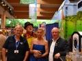WRBrunnefest2014 (344)