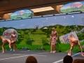 WRBrunnefest2014 (345)